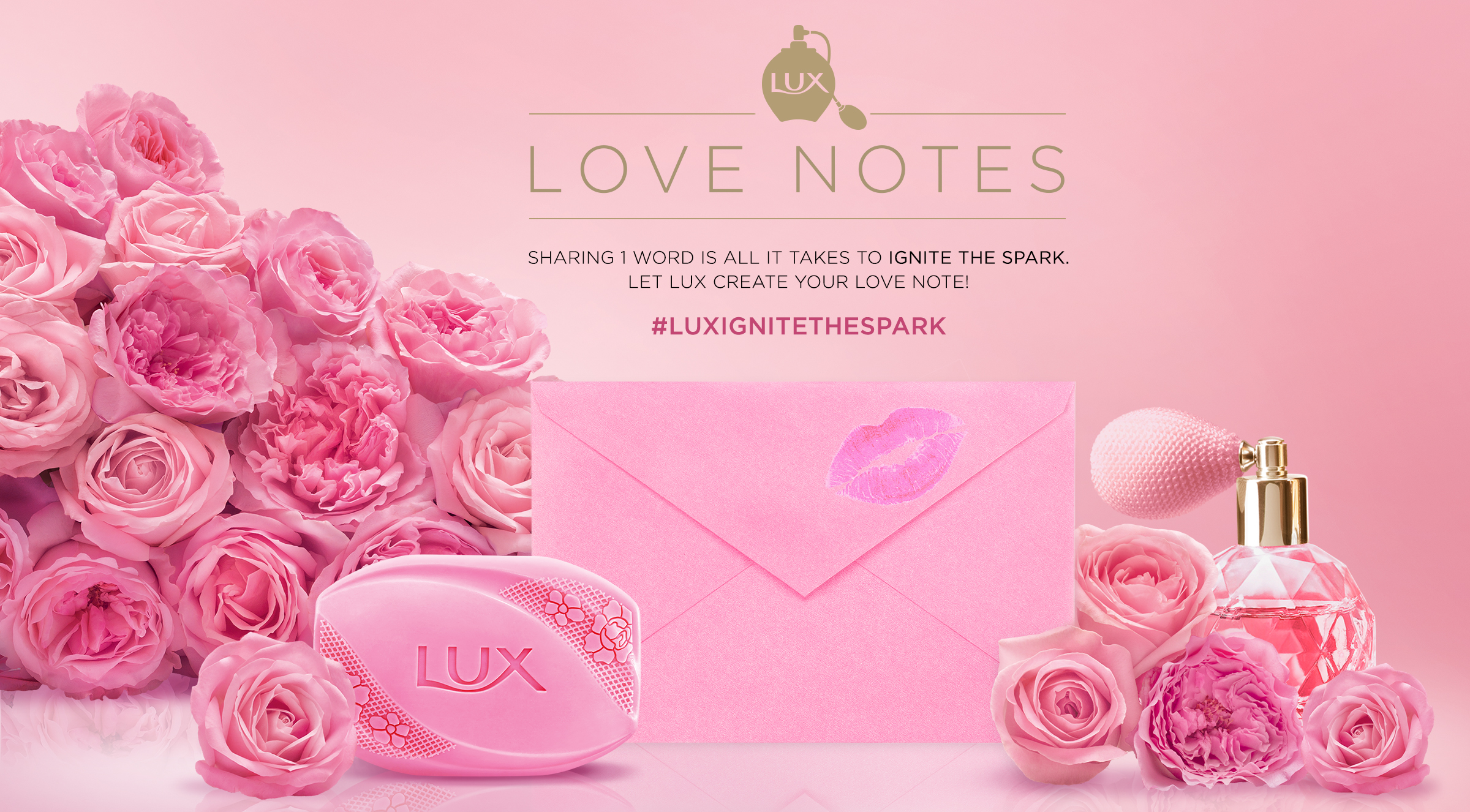 love_notes_01